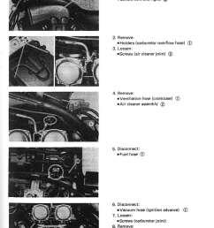 2000 yamaha motorcycle ignition switch wiring diagram [ 1024 x 1460 Pixel ]