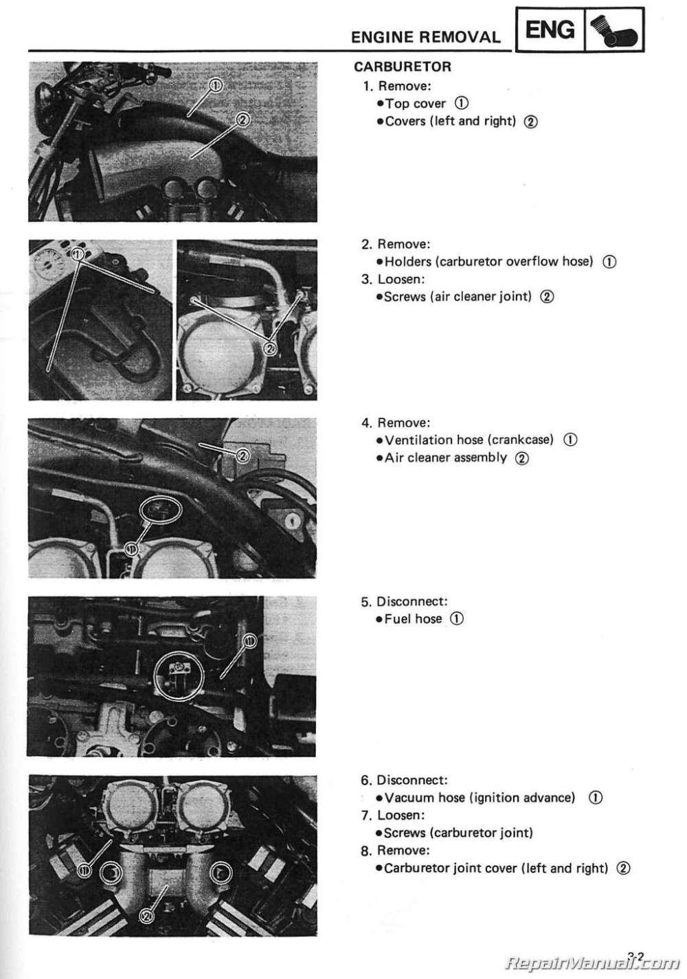 medium resolution of 2000 yamaha motorcycle ignition switch wiring diagram