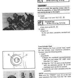 1985 2000 yamaha vmx1200 vmax  [ 1024 x 1492 Pixel ]