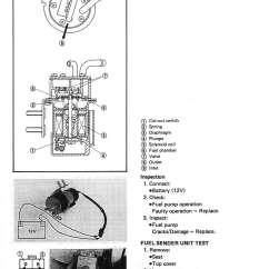 2000 Yamaha Banshee Wiring Diagram Ipod Connector Pinout Atv Engine G19e