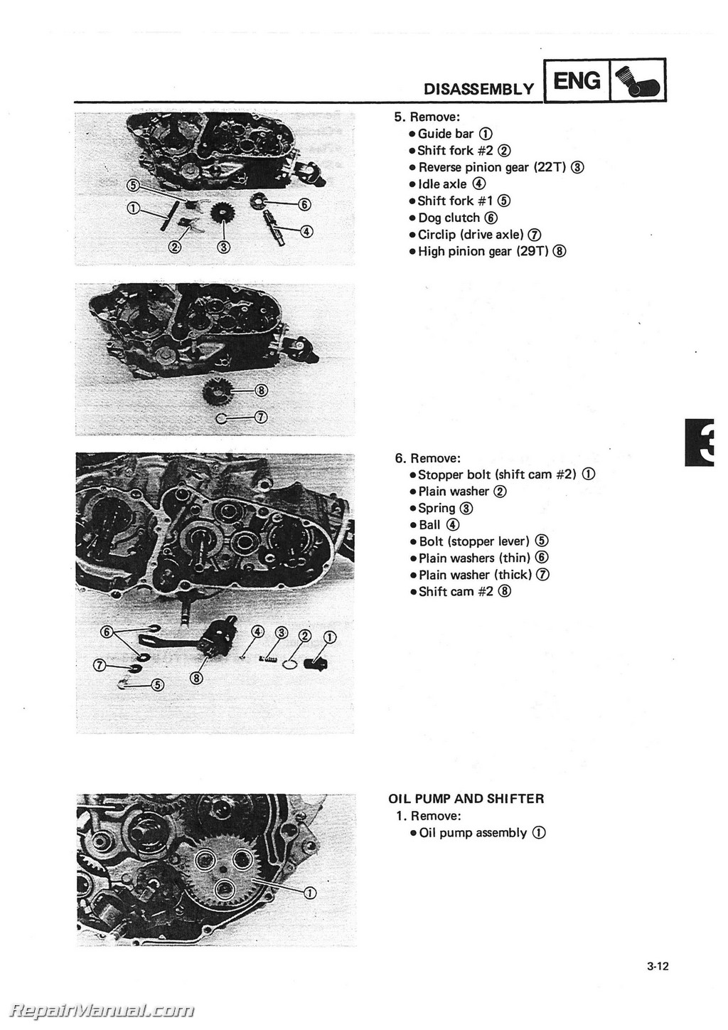 sunl 150 atv wiring diagram toyota camry fuse box install chinese 150cc diagrams www toyskids co for yamaha 250 4 wheeler get free image scooter
