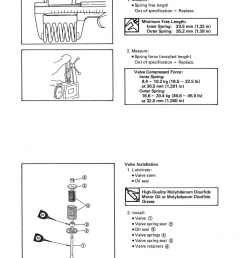 only 86 atv yamaha 250 moto four wiring diagram wiring libraryonly 86 atv yamaha 250 moto [ 1024 x 1448 Pixel ]