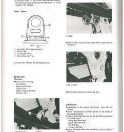 user motorcycle operating guides 11 abs ex300 2013 500r ex500 klf 1986 service manual for workshop repair kawasaki 1987 kawasaki 300 owners manual  [ 1024 x 1408 Pixel ]