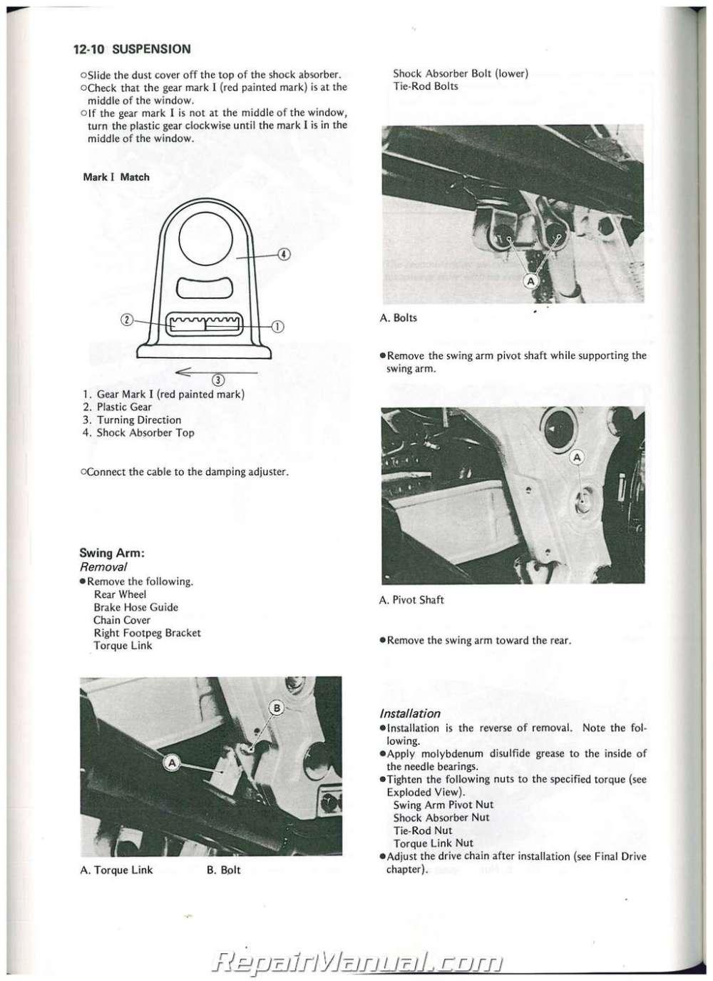 medium resolution of user motorcycle operating guides 11 abs ex300 2013 500r ex500 klf 1986 service manual for workshop repair kawasaki 1987 kawasaki 300 owners manual