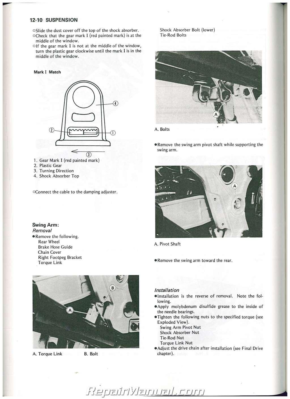 hight resolution of user motorcycle operating guides 11 abs ex300 2013 500r ex500 klf 1986 service manual for workshop repair kawasaki 1987 kawasaki 300 owners manual