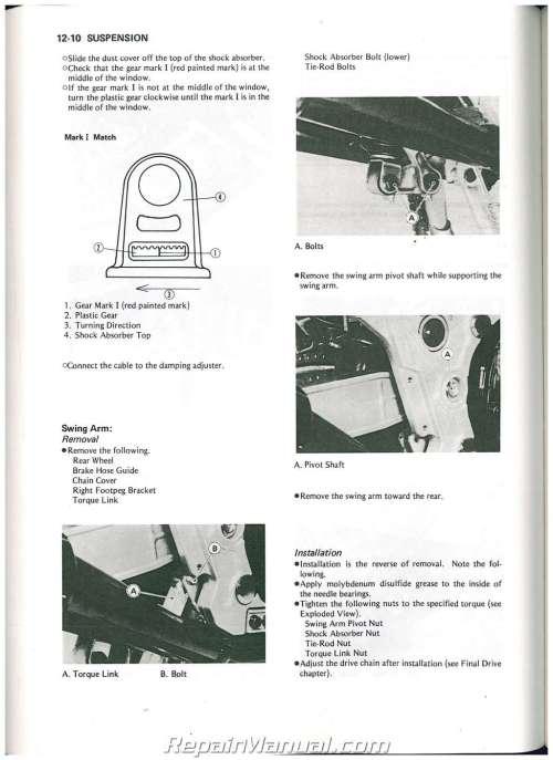 small resolution of user motorcycle operating guides 11 abs ex300 2013 500r ex500 klf 1986 service manual for workshop repair kawasaki 1987 kawasaki 300 owners manual