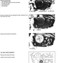 1987 xr600r wiring diagram 4k wiki wallpapers 2018 [ 1024 x 1415 Pixel ]