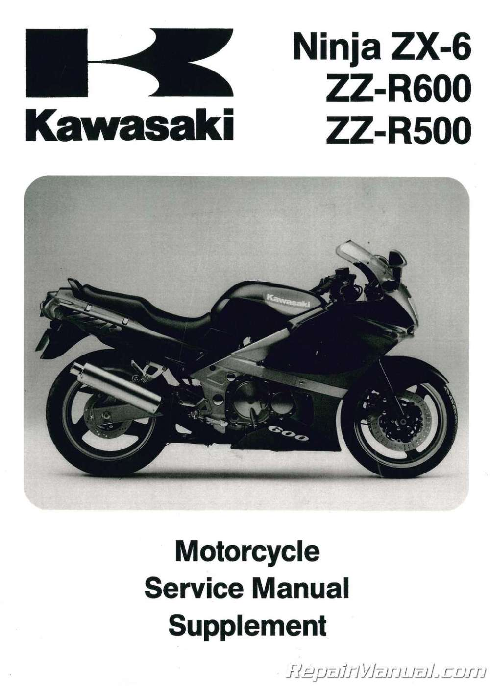 medium resolution of wiring diagram for 85 kawasaki ninja 6