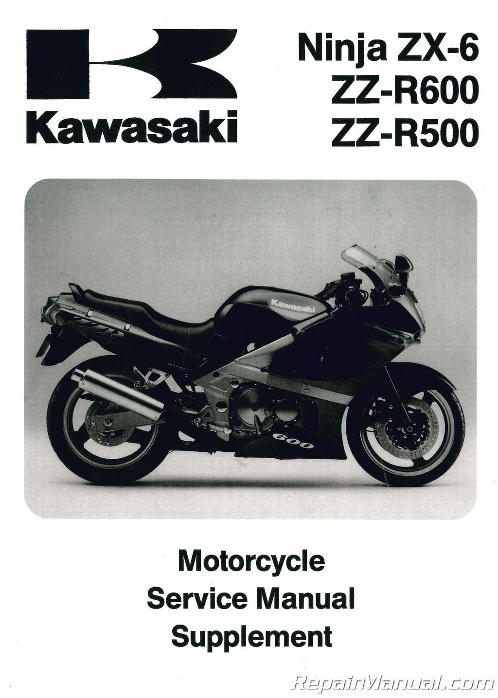 hight resolution of wiring diagram for 85 kawasaki ninja 6