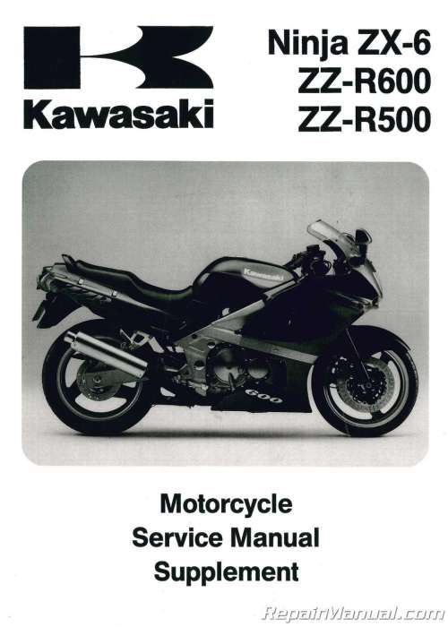 small resolution of wiring diagram for 85 kawasaki ninja 6
