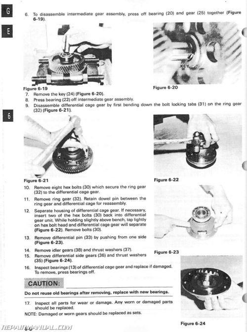 small resolution of 1994 club car