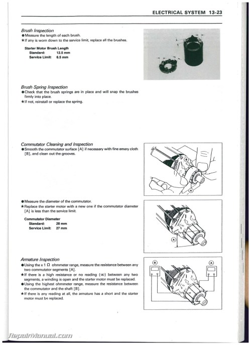 small resolution of 1999 kawasaki 900 zxi jet ski wiring diagram free download u2022 oasis dl co rh oasis