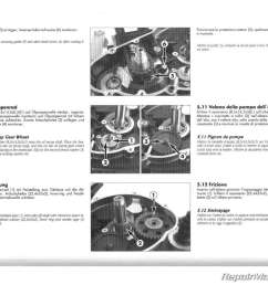 1995 ktm 400 620 lc4 duke engine service manual [ 1024 x 791 Pixel ]