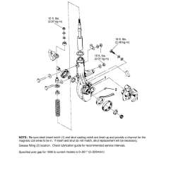 1996 1998 polaris atv and light utility vehicle repair manual rh repairmanual com [ 1024 x 1325 Pixel ]