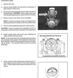 2002 polaris sportsman 500 wiring diagram share the knownledge [ 1024 x 1489 Pixel ]