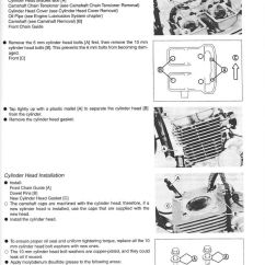 2001 Klr 650 Wiring Diagram 120v To 12v Transformer Kawasaki 250 Carb Imageresizertool Com