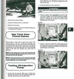 1997 monte carlo wiring diagram [ 1024 x 1325 Pixel ]