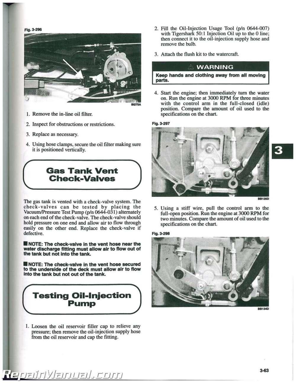 medium resolution of 1997 monte carlo wiring diagram