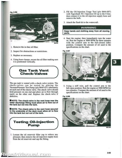 small resolution of 1997 monte carlo wiring diagram