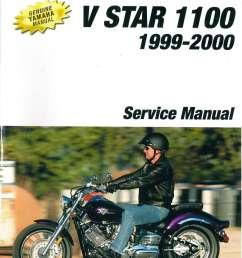 wrg 1822 1999 v star 1100 wiring diagram1999 v star 1100 wiring diagram [ 1024 x 1339 Pixel ]