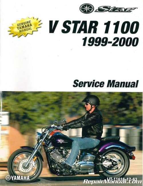 small resolution of wrg 1822 1999 v star 1100 wiring diagram1999 v star 1100 wiring diagram