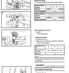 1997 yamaha snowmobile wiring diagram trusted wiring diagram vmax 540 snowmobile wiring diagram yamaha vmax [ 1024 x 1481 Pixel ]
