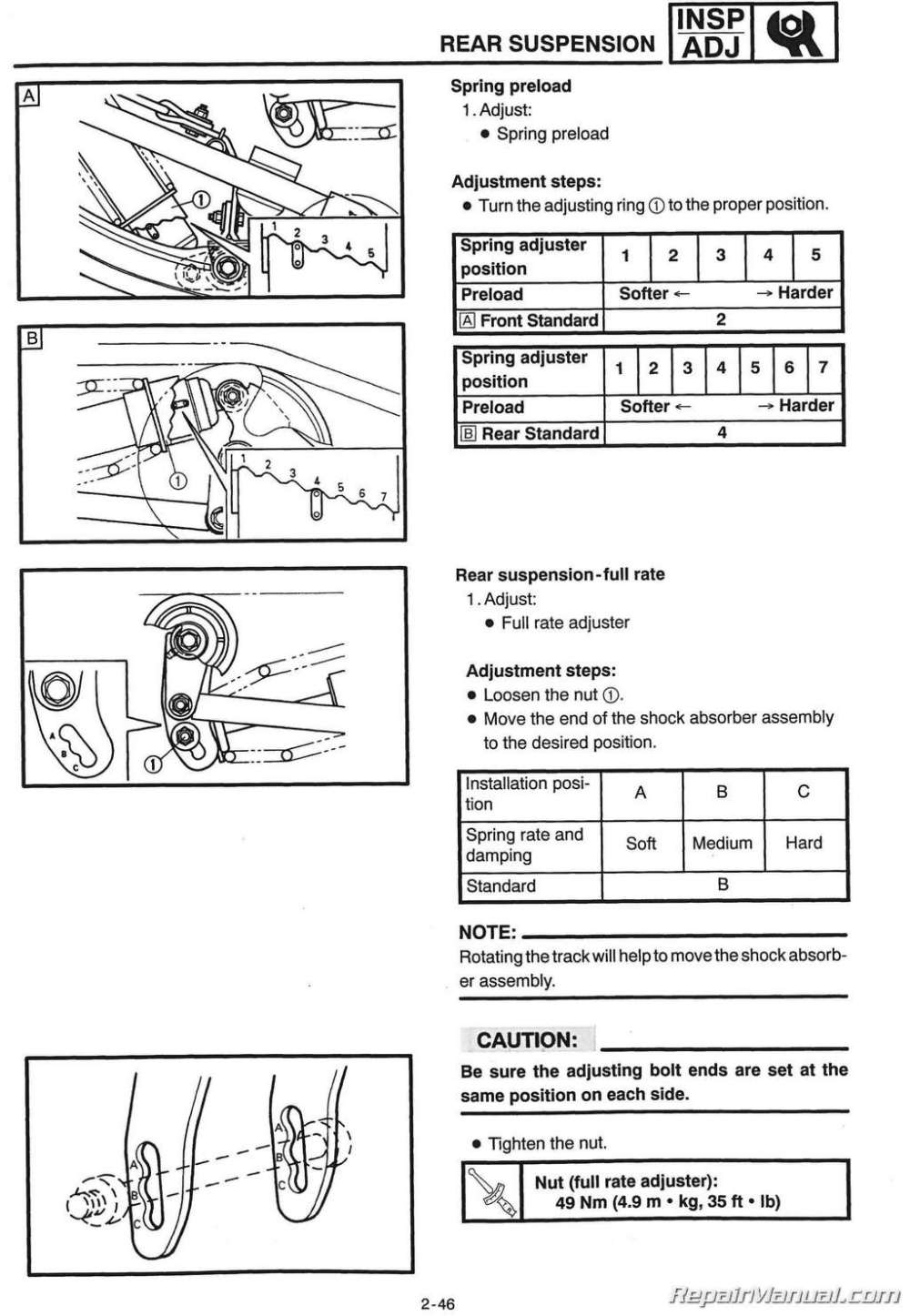 medium resolution of 1997 yamaha snowmobile wiring diagram trusted wiring diagram vmax 540 snowmobile wiring diagram yamaha vmax