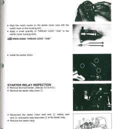 1999 2004 suzuki lt f300 lt f300f king quad atv factory service rh repairmanual com suzuki dr 250 wiring diagram suzuki king quad wiring schematics [ 1024 x 1350 Pixel ]