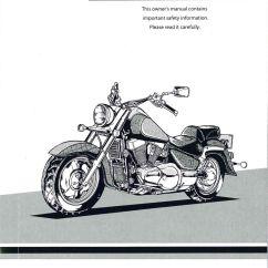 2000 Suzuki Intruder 1500 Wiring Diagram Mile Marker Winch 1999 Fuse Box Location Auto