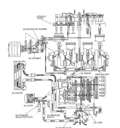 honda nighthawk wiring schematic wiring diagram data today 1982 wiring honda diagram nighthawk cb750 [ 1024 x 1449 Pixel ]