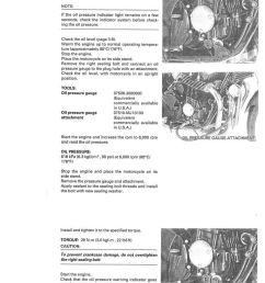 2000 2003 honda cb750 nighthawk motorcycle service manual 2000 cb750 wiring diagram [ 1024 x 1449 Pixel ]
