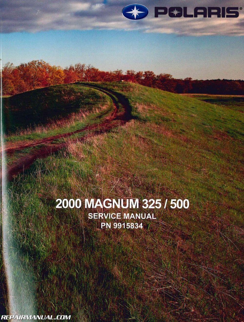 medium resolution of magnum lift wiring diagram