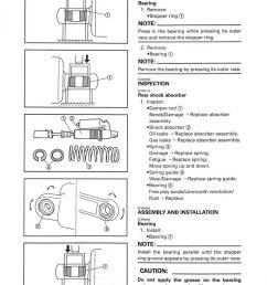 yamaha yz 250 wiring diagram schema wiring diagram yamaha yz250 wiring diagram [ 1024 x 1416 Pixel ]