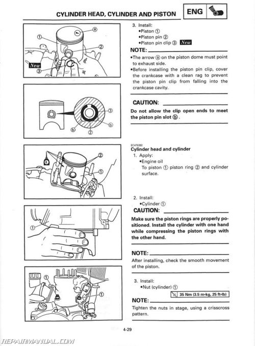 small resolution of yamaha yz 250 wiring diagram wiring schematic diagramyamaha yz250 wiring diagram best wiring library motorcycle wiring