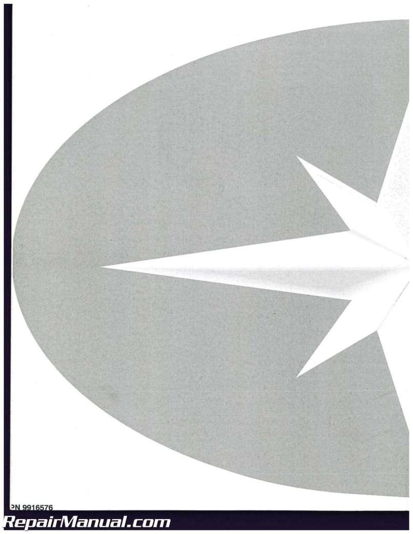 2001 Polaris Scrambler 50 Repair Manual 2003 Wiring Diagram 90 Sportsman Atv Service