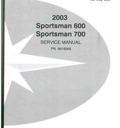 2004 polari sportsman 700 manual [ 1024 x 1325 Pixel ]