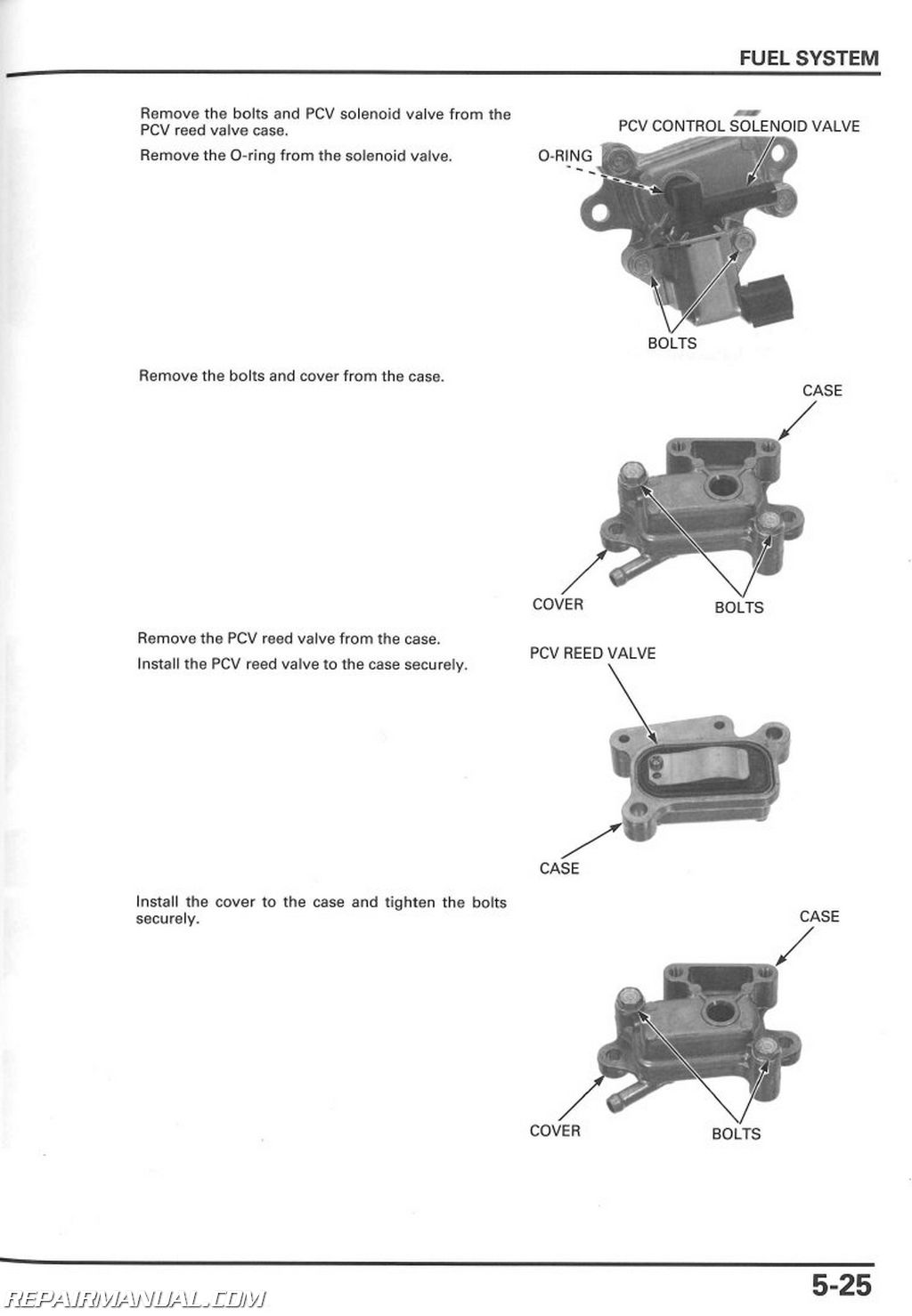 honda metropolitan wiring diagram 2002 mitsubishi eclipse gs 2009 chf50 scooter service manual