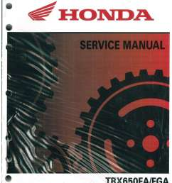2003 2004 2005 honda trx650 rincon atv service manual honda trx 300 wiring diagram honda rincon wiring diagram [ 1024 x 1325 Pixel ]