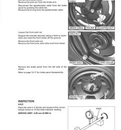 honda ruckus wiring diagram on honda ruckus speaker kymco people 150 wiring diagram  [ 1024 x 1455 Pixel ]