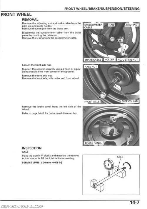 small resolution of  honda ruckus wiring diagram on honda ruckus speaker kymco people 150 wiring diagram