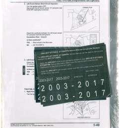 2003 2017 honda st1300 a p pa motorcycle service manual st1300 engine diagram [ 1024 x 1325 Pixel ]