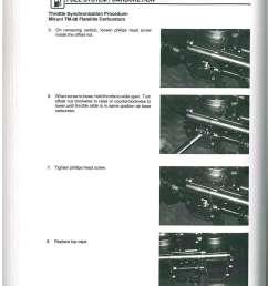 2003 polaris snowmobile edge 700 wiring diagram 2012 ski doo wiring diagram 2003 polaris classic [ 1024 x 1295 Pixel ]