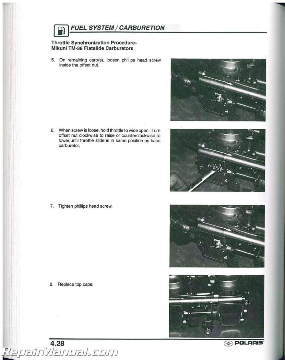 medium resolution of 2003 polaris snowmobile edge 700 wiring diagram 2012 ski doo wiring diagram 2003 polaris classic
