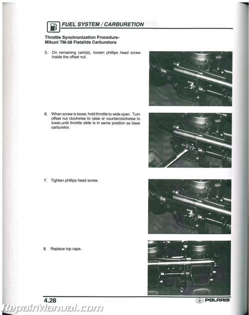 small resolution of 2003 polaris snowmobile edge 700 wiring diagram 2012 ski doo wiring diagram 2003 polaris classic