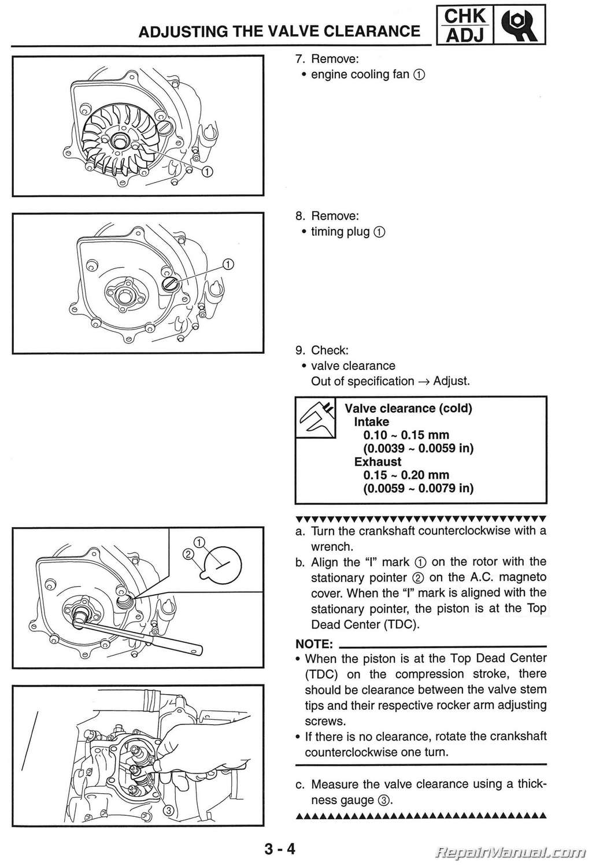 2007 yamaha rhino 660 wiring diagram vt radio 2004 somurich
