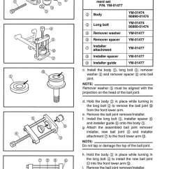 2007 Yamaha Rhino 660 Wiring Diagram B16a Obd0 2004  Yxr660f Side X Service