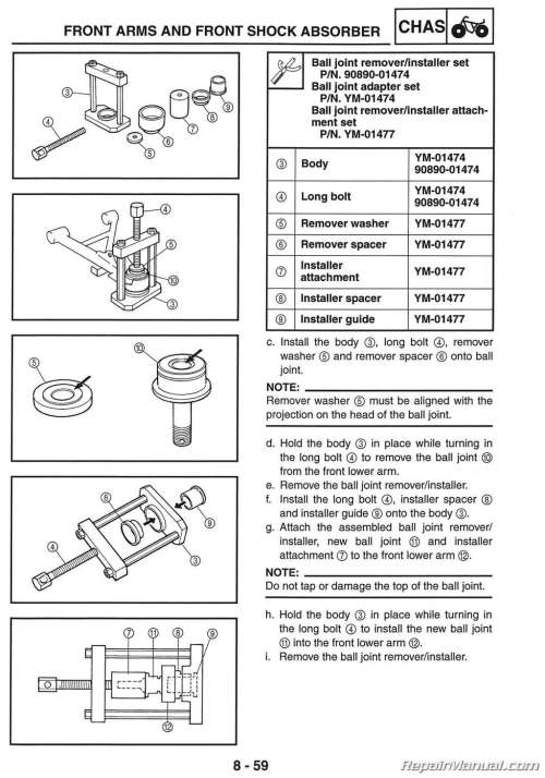 small resolution of diagram besides yamaha grizzly 600 wiring diagram in addition yamaha