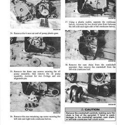 arctic cat carburetor part diagram [ 1024 x 1392 Pixel ]