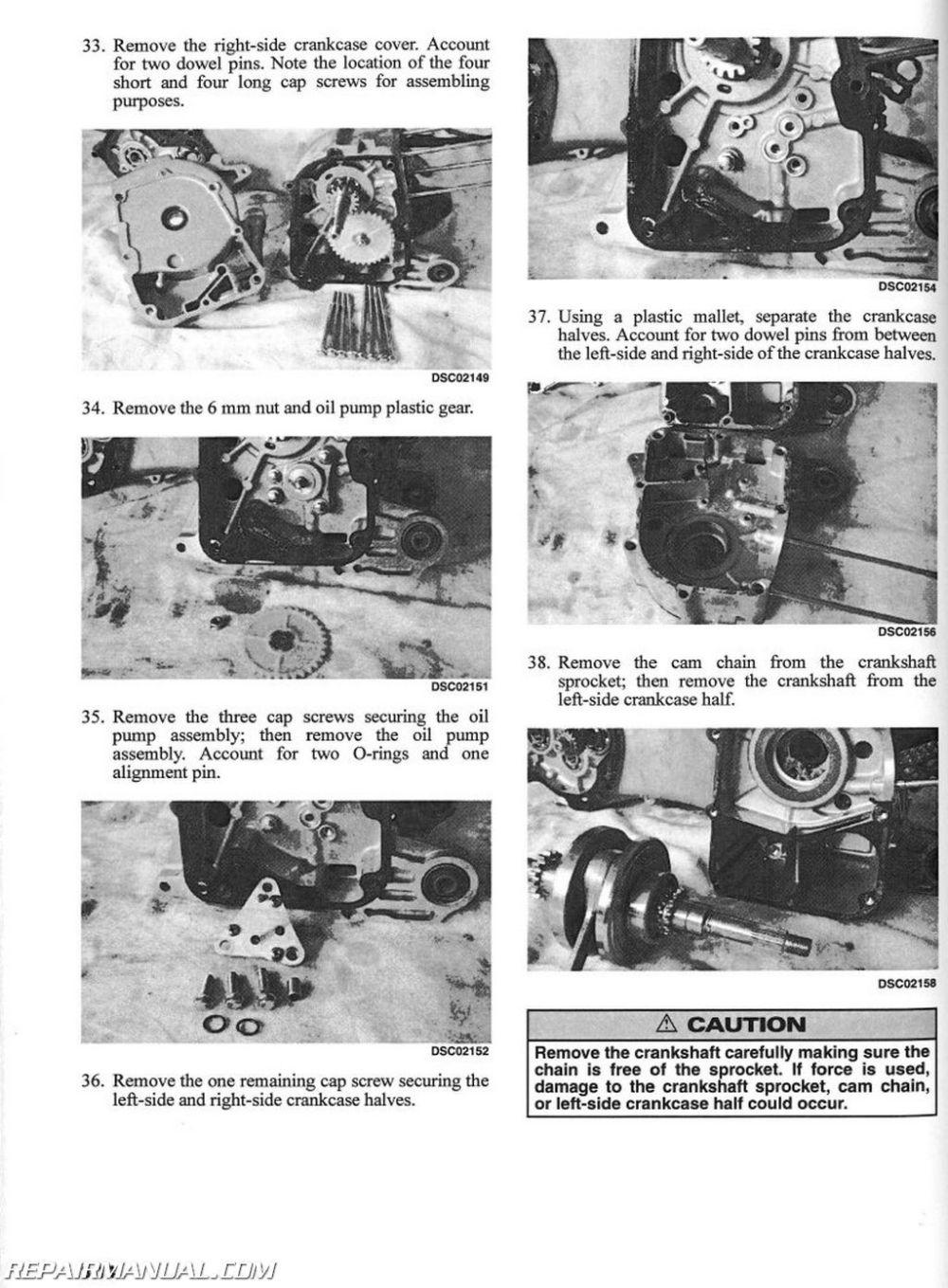 medium resolution of arctic cat carburetor part diagram