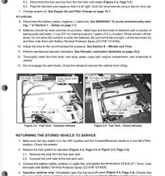 2004 club car carryall 294 and xrt 1500 maintenance and service manual club car xrt wiring diagram [ 1024 x 1347 Pixel ]